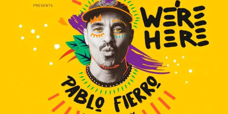 pablo-fierro-were-waren-alma-beach-ibiza-2021-welcometoibiza