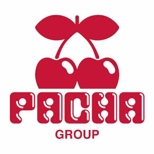 Lavoro a Ibiza 2019: Pacha Group cerca Amministrativo