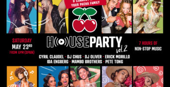 pacha-house-party-2-ibiza-welcometoibiza