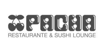 Рестораны-Pacha Sushi & Lounge Ресторан-Ибица