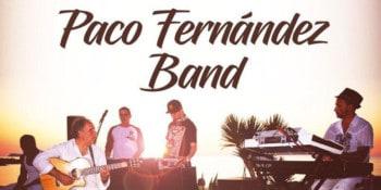 paco-fernandez-band-kumharas-ibiza-2021-welcometoibiza