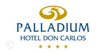 Palladium Hotel Don Carlos