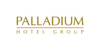 палладиум-отель-группа-ибица-добро пожаловатьтоибиза