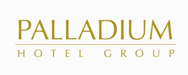 Работа на Ибице 2018: Palladium Hotel Group ищет складских официантов
