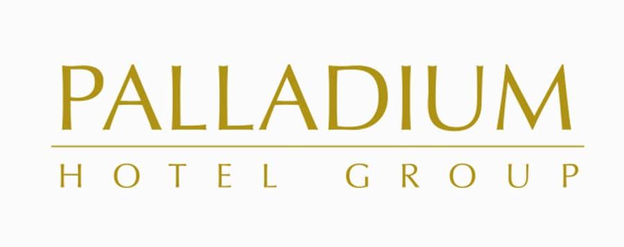 Arbeiten bei Ibiza 2018: Palladium Hotel Group sucht Lagerkellner