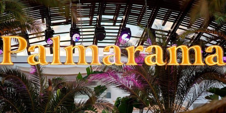 palmarama-ushuaia-ibiza-2021-welcometoibiza