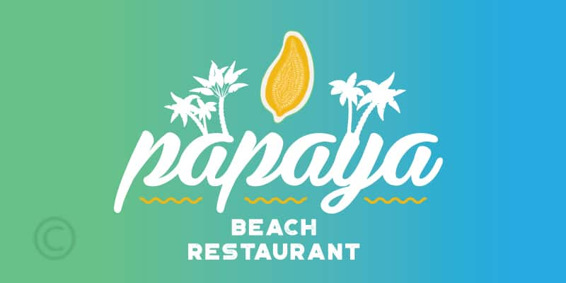 Uncategorized-Papaya Beach Restaurant Ibiza-Ibiza