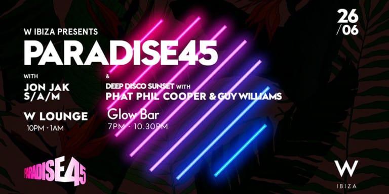 paradise-45-w-ibiza-2021-welcometoibiza
