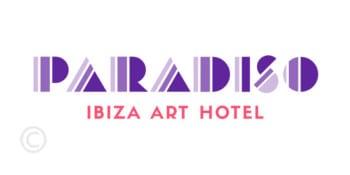 Paradiso-Ibiza-Art-Hotel-san-antonio - logo-guide-welcometoibiza-2021