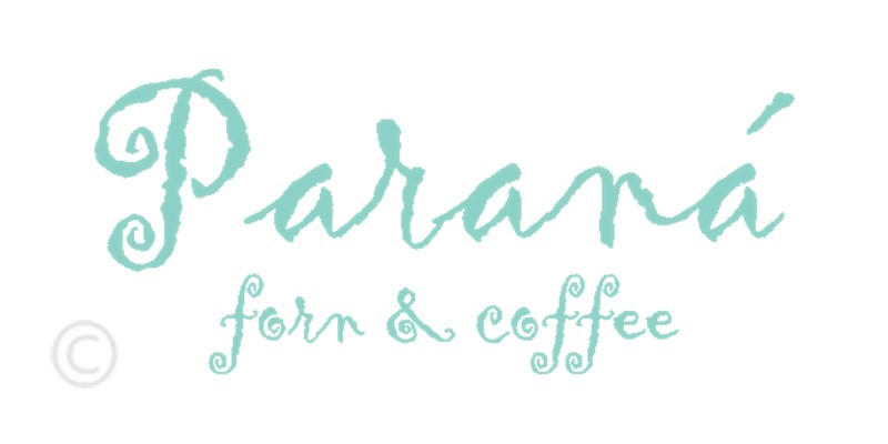 Restaurantes-Paraná-Ibiza