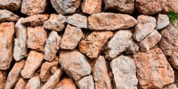 pared-piedra-seca-ibiza-welcometoibiza