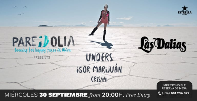 pareidolia-las-dalias-ibiza-2020-welcometoibiza