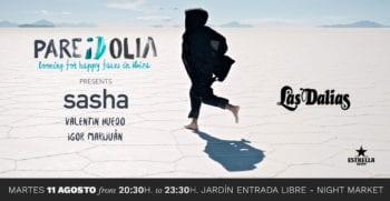 pareidolia-las-dalias-ibiza-2020-welcometoibiza