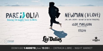 pareidolia-les-dàlies-Eivissa-2021-welcometoibiza