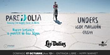 парейдолия-лас-Dalias-Ибица-2021-welcometoibiza
