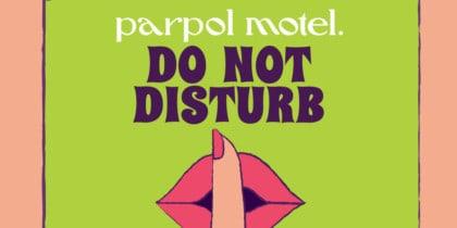 parpol-motel-cubanito-ibiza-2021-welcometoibiza