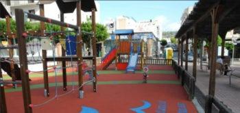 parque-infantil-ibiza-welcometoibiza