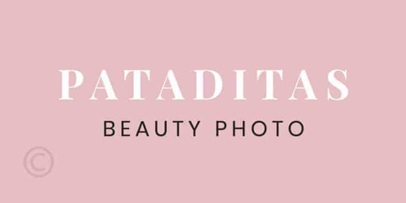 Pataditas-Ibiza-foto-fotografos-ibiza--logo-guia-welcometoibiza-2021