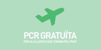 pcr-gratis-residentes-baleares-puente-ibiza-2020-welcometoibiza