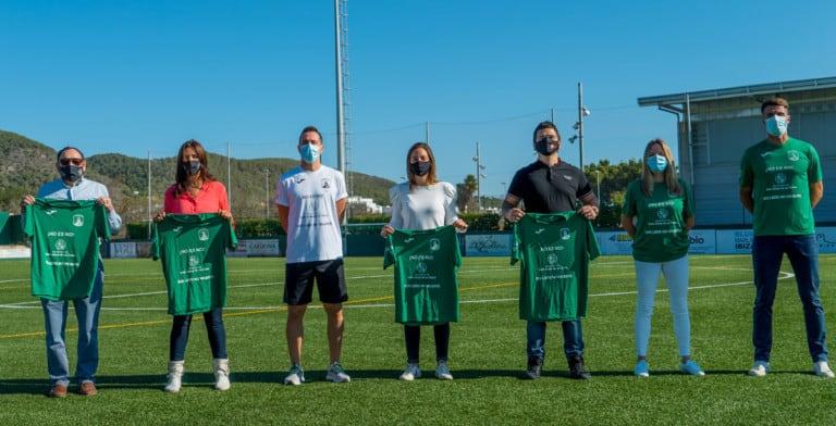 pe-sports-sant-jordi-против-сексистского-насилия-ibiza-2020-welcometoibiza
