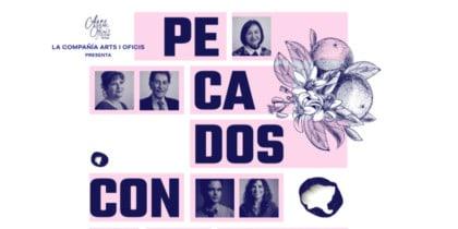 pecados-conyugales-compania-artes-y-oficios-cas-serres-ibiza-2020-welcometoibiza