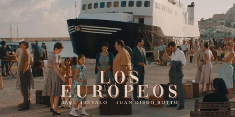 film-de-europeanen-ibiza-welcometoibiza