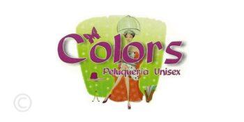 Peluquería Colors