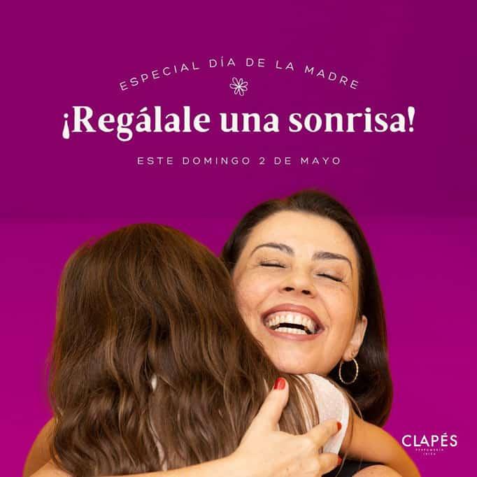 perfumerias-clapes-ibiza-dia-de-la-madre-2021-welcometoibiza