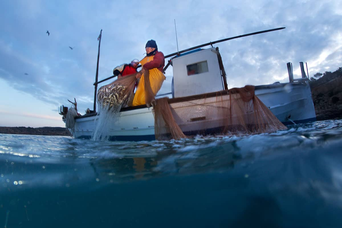 pescador-gerret-ibiza-welcometoibiza