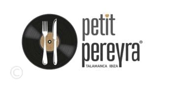 Uncategorized-Club Petit Pereyra Restaurant-Ibiza