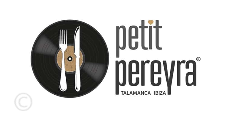 Sense categoria-Restaurant Club Petit Pereyra-Eivissa