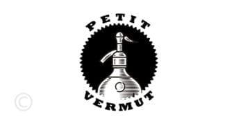 Restaurants-Petit Vermut-Eivissa