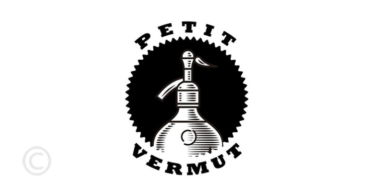 Restaurants-Petit Vermouth-Ibiza