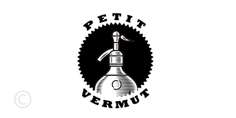 Restaurantes-Petit Vermut-Ibiza
