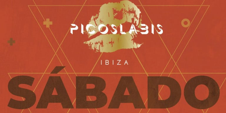 picoslabis-restaurante-nui-ibiza-2020-welcometoibiza