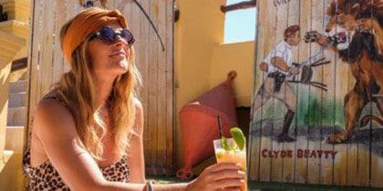Pikes On Sundays: els diumenges saben millor a Pikes Eivissa Festes