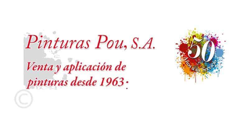 Pinturas-Pou-venta-aplicacion-pintura-ibiza--logo-guia-welcometoibiza-2021