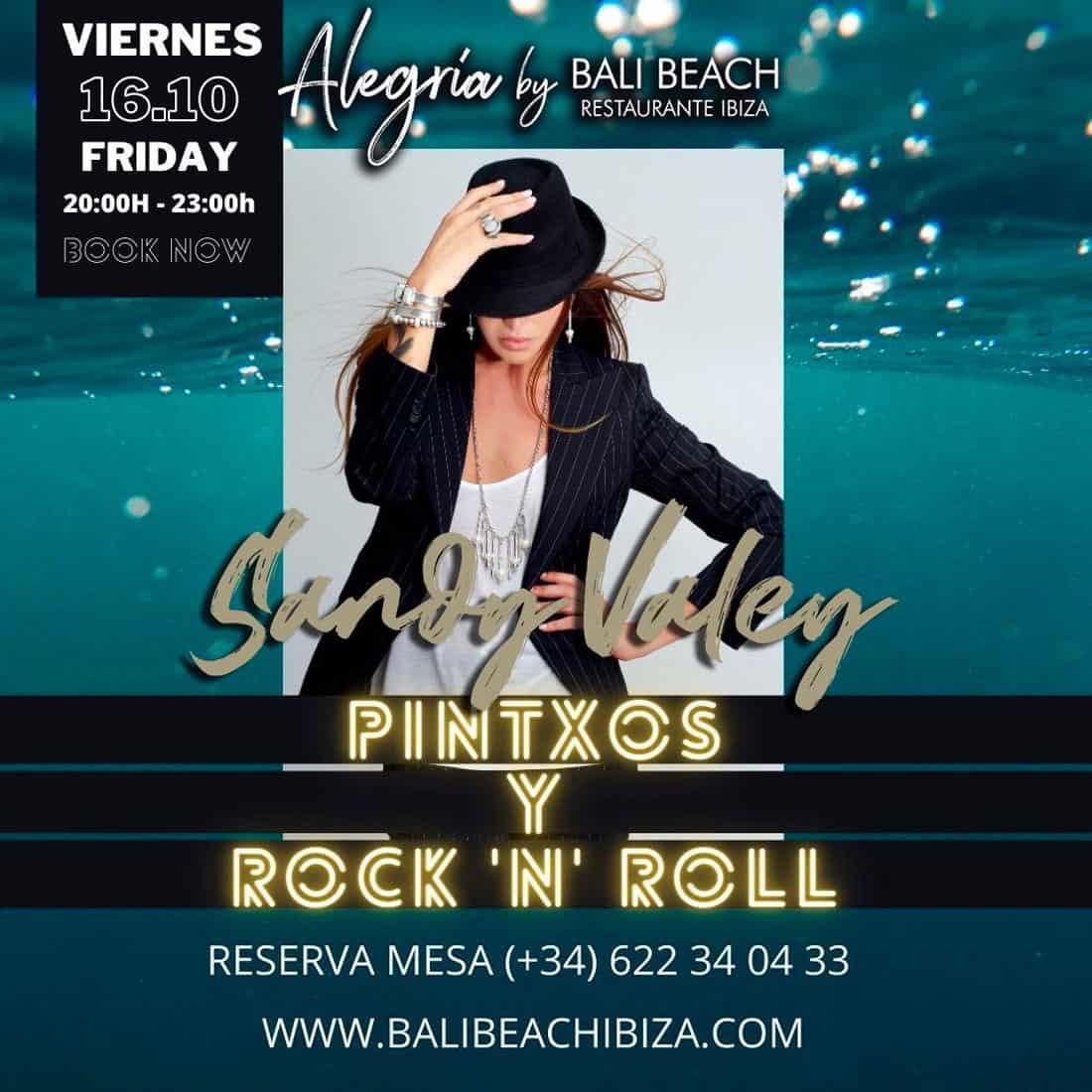 pintxos-y-rock-and-roll-bali-beach-ibiza-2020-welcometoibiza