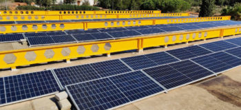 photovoltaic-panels-itv-ibiza-2020-welcometoibiza