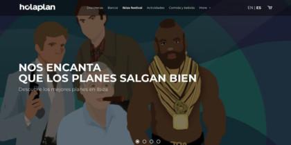 plataforma-holaplan-ibiza-2020-welcometoibiza