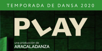 play-temporada-de-dansa-Eivissa-2020-welcometoibiza