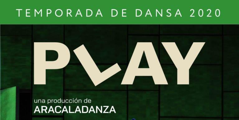 play-temporada-de-danza-ibiza-2020-welcometoibiza