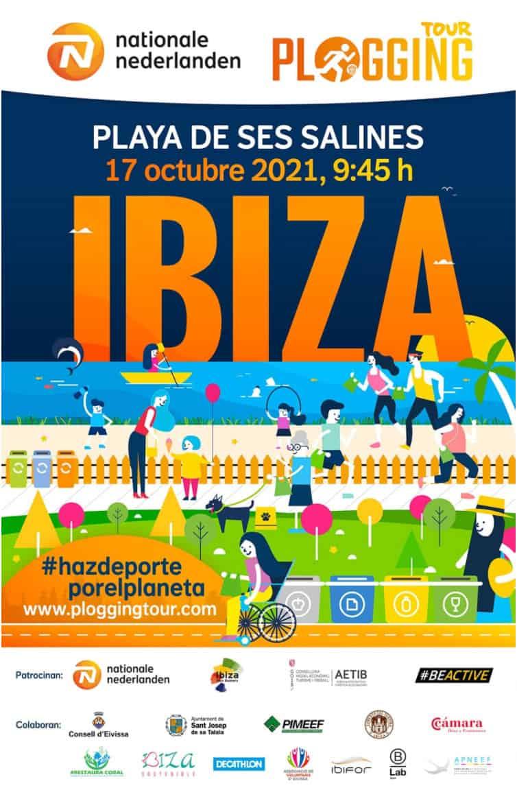plogging-tour-ibiza-2021-welcometoibiza