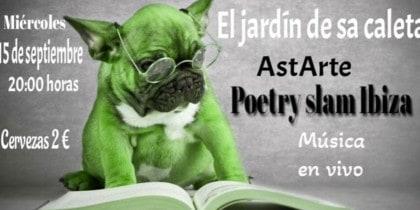 poesia-slam-astarte-ibiza-2021-welcometoibiza