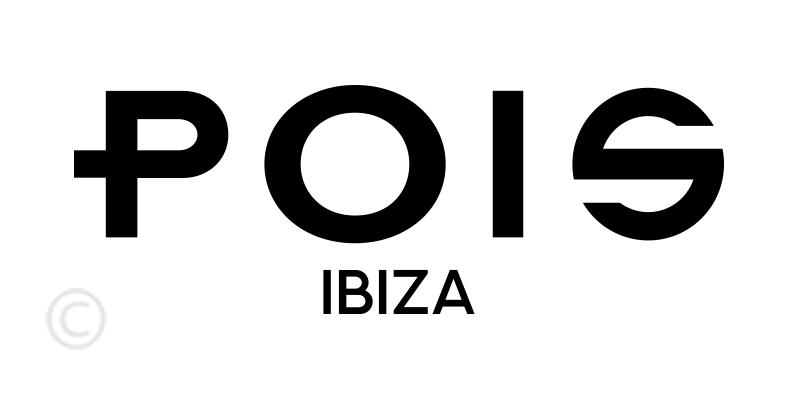 Pois Ibiza
