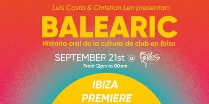premiere-balearic-pikes-Eivissa-2021-welcometoibiza