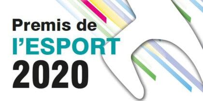 sports-awards-ibiza-2021-welcometoibiza