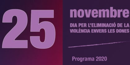 program-25-n-day-against-violence-against-women-san-jose-ibiza-2020-welcometoibiza
