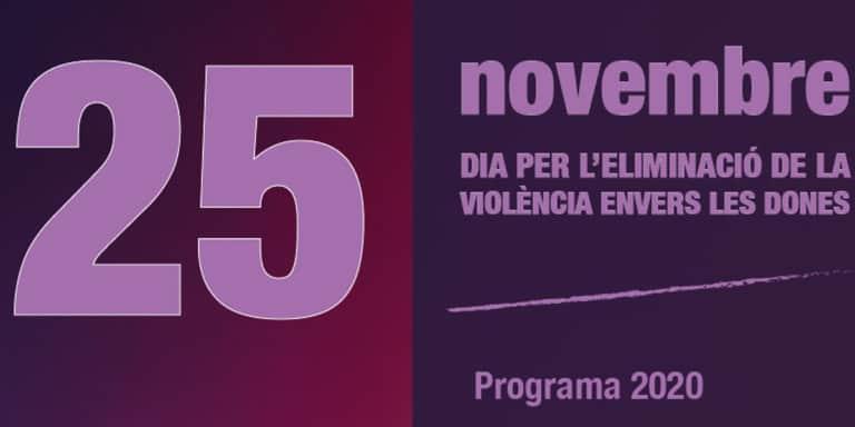 programa-25-n-dia-contra-la-violencia-contra-mujeres-san-jose-ibiza-2020-welcometoibiza