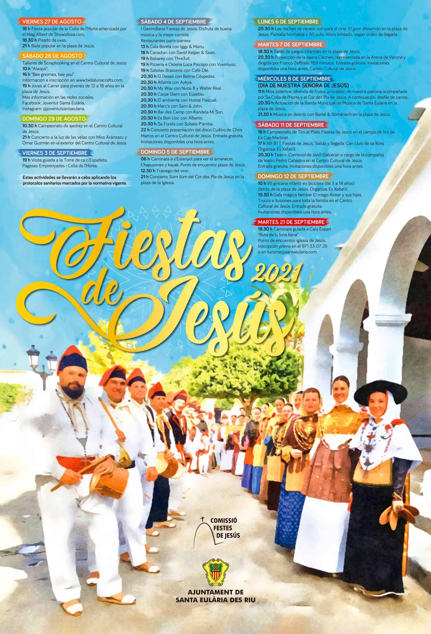 programma-van-festivals-van-jezus-2021-ibiza-welcometoibiza